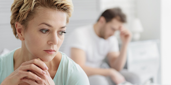 hypnosis-relationship-confidence